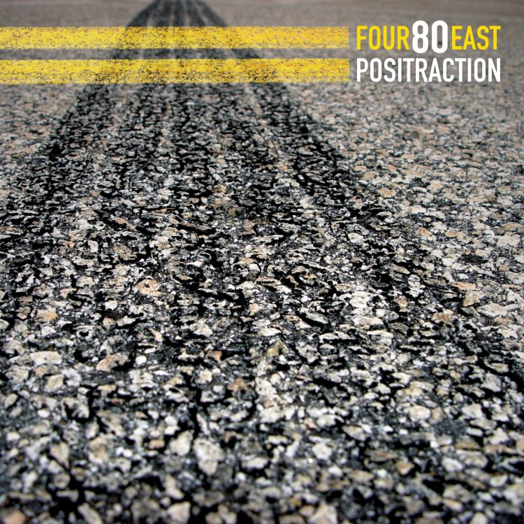 480-positraction-cover-square