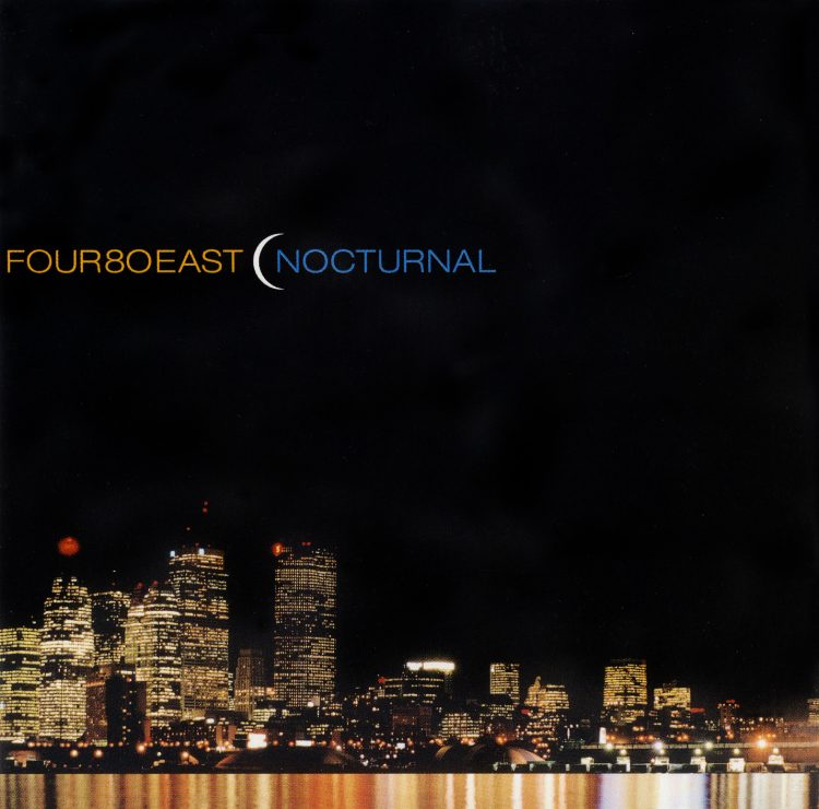 four80east_nocturnal