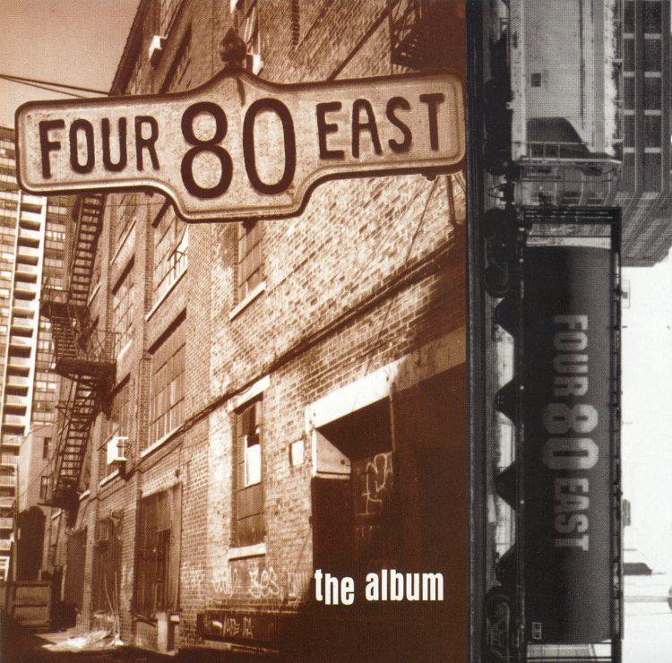 four80east_the-album