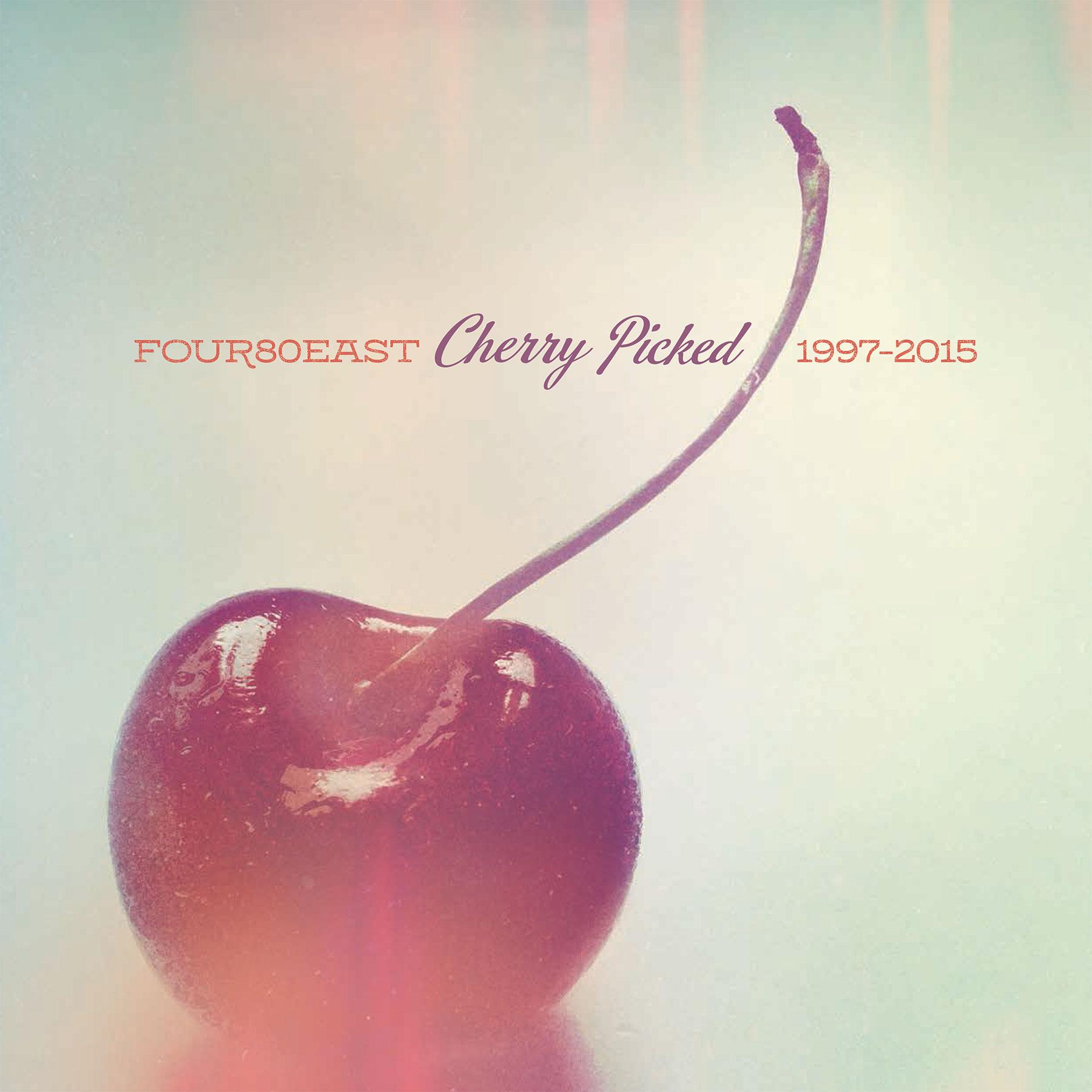 Cherry Picked (2016)