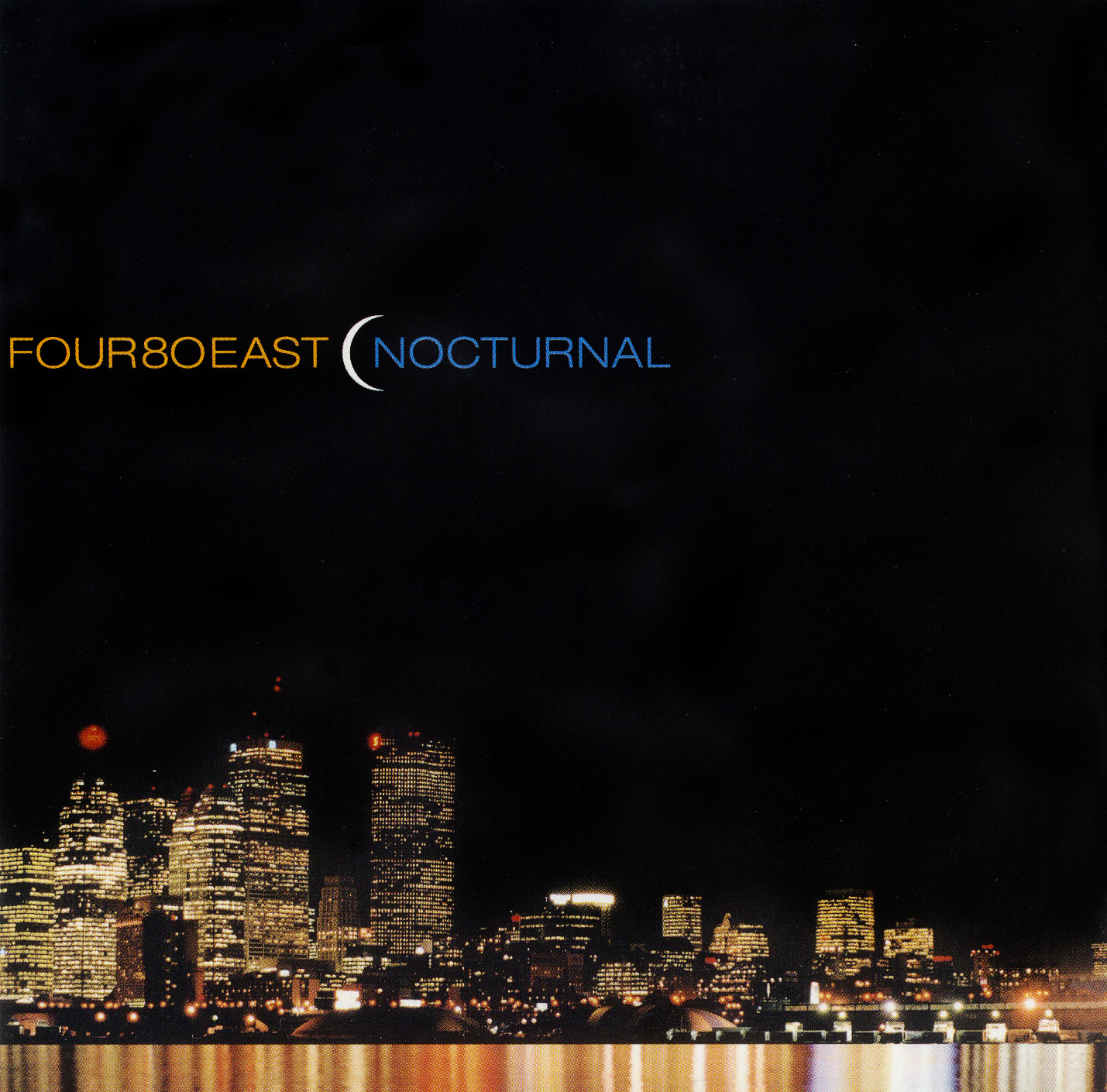 Nocturnal (2001)