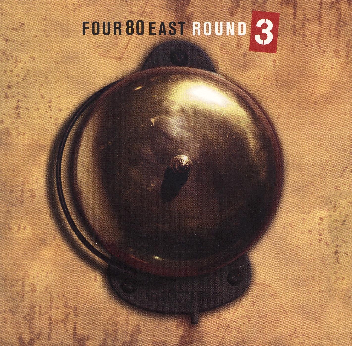 Round Three (2002)