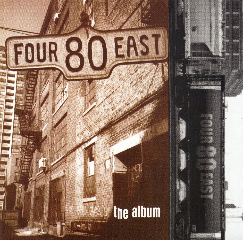 The Album (1997)