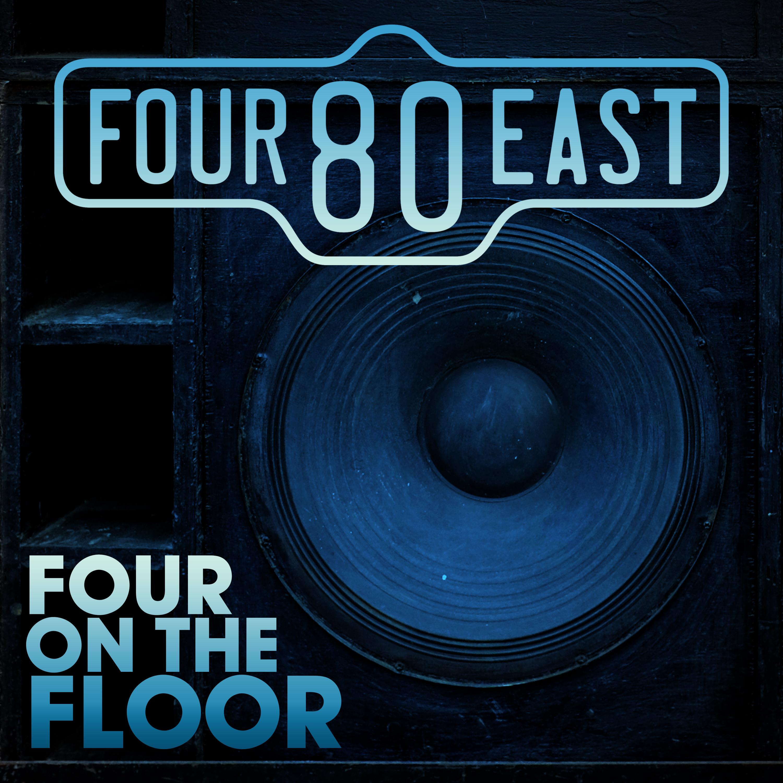 Four On The Floor (2018)