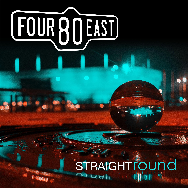 Straight Round (2020)